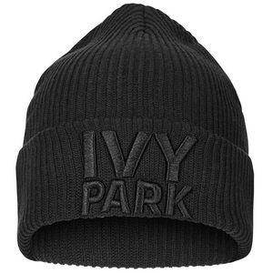 IVY PARK Beanie Hat